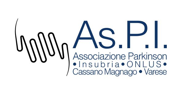 As.P.I. Cassano Magnago