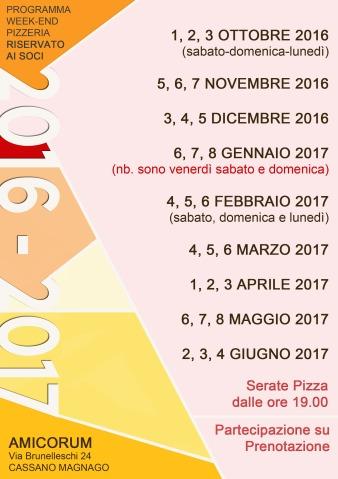 volantino-amicorum-16-17_pagina_2