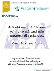 locandina-corso-teorico-pratico-parkinsonu_3-4di_x_pagina_1