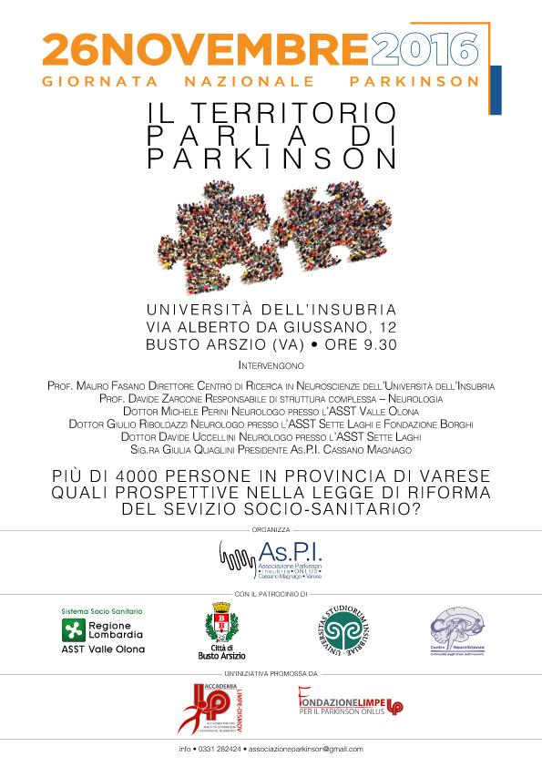 invito-giornata-nazionale-parkinson-2016