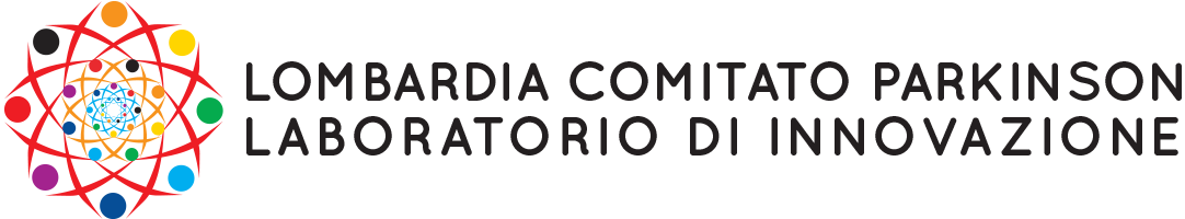 ok-logo-h-comitato-lombardia
